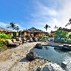 Waikoloa Resort Photography