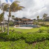 maui real estate virtual tour