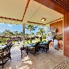 Ko Olina Beach Villa Virtual  Tour