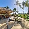 Ko Olina Beach Villa Virtual  Tour