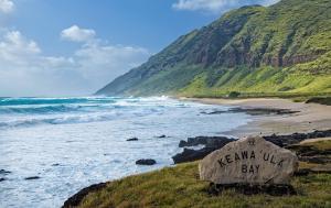 Hawaii Destination Photography by PanaViz