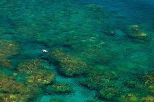 Maui Destination Photography by PanaViz