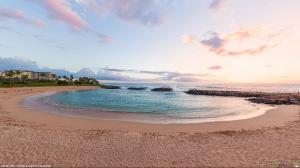 Resort and Destination Photography by PanaViz.