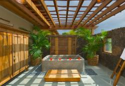Architectural Photograpy - Exteriors