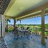 Ko Olina Beach Villa 801 Virtual Tour