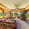 Waikoloa Resort Photography