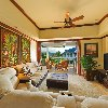 Ko Olina Beach Villa 801 Virtual Tour