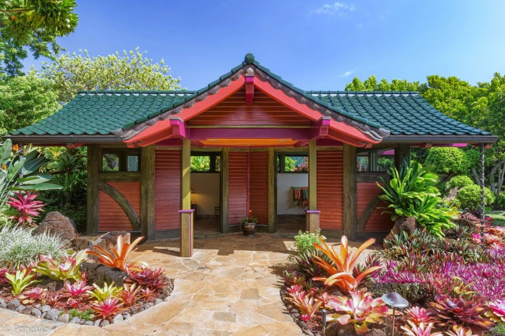 Real Estate Photos Oahu