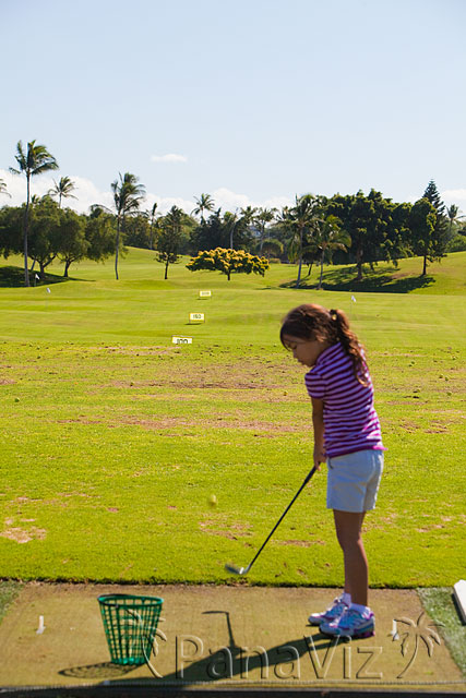 KoOlina Golf Club