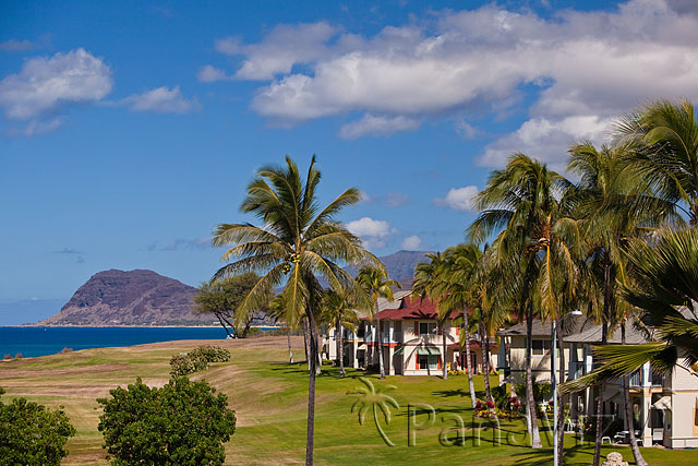KoOlina Resort Villas