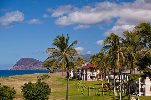 KoOlina Resort Villas