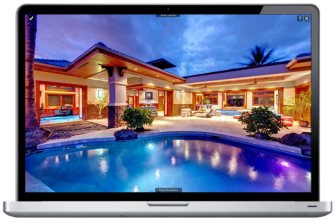 hawaii-real-estate-photographer