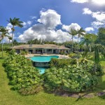 231 Plantation Club Dr, Kapalua, HI 96761