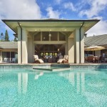 212 Plantation Club Drive, Kapalua, HI 96761 $7,500,000