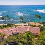 3619 Diamond Head Rd, Honolulu, HI 96816 $5,950,000