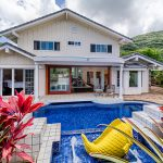 6902 Niumalu Loop, Honolulu, HI 96825 $1,537,000