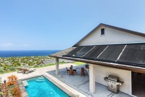 Kona Real Estate Photography by PanaViz