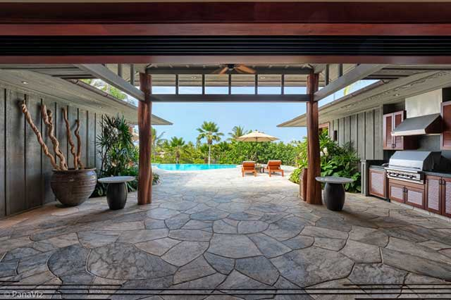 kona-real-estate-photography