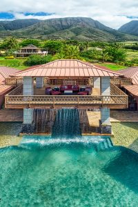 Maui Real Estate Photos