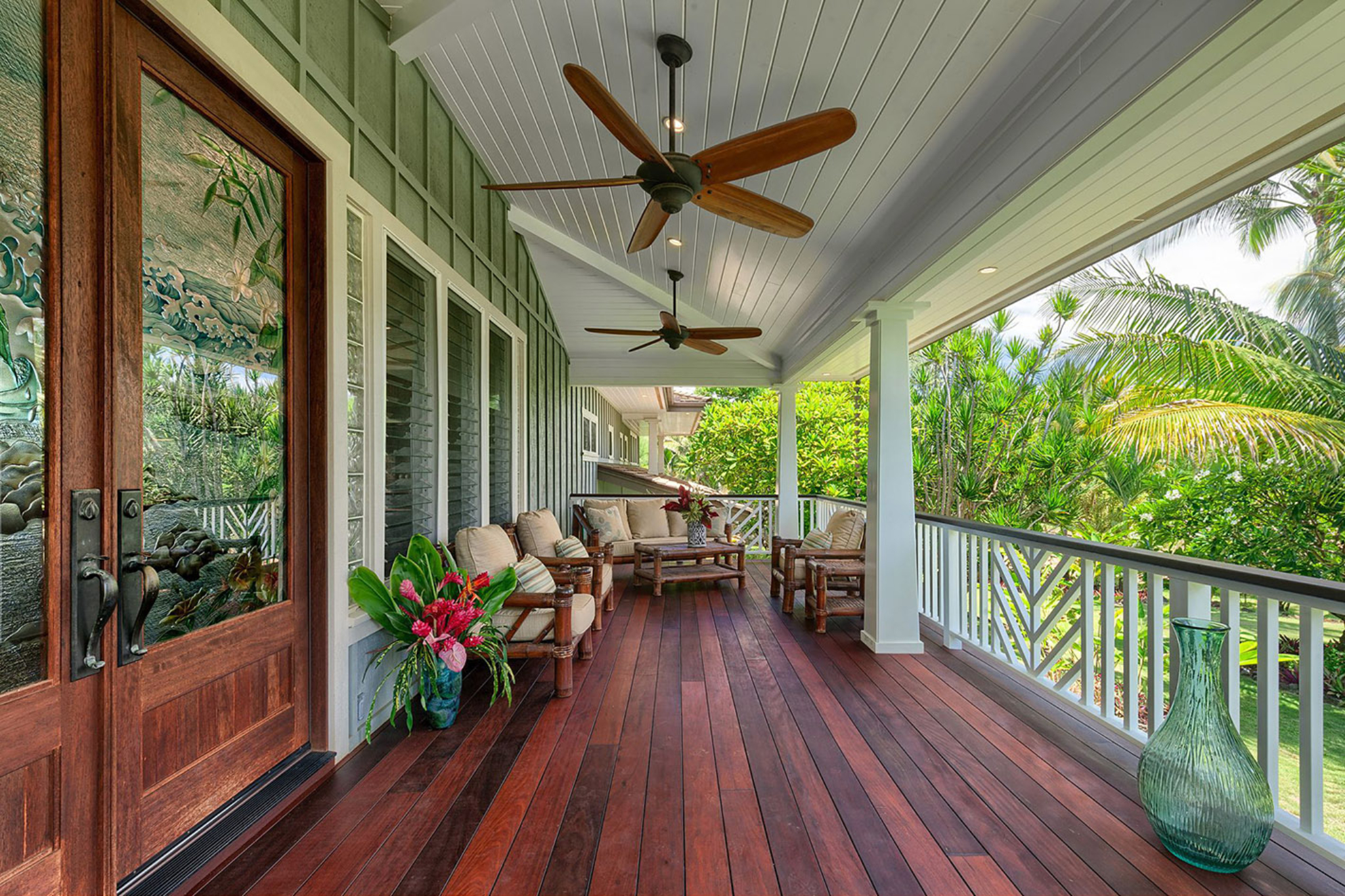 kauai-real-estate-photography-4176_Anahola_Road_42