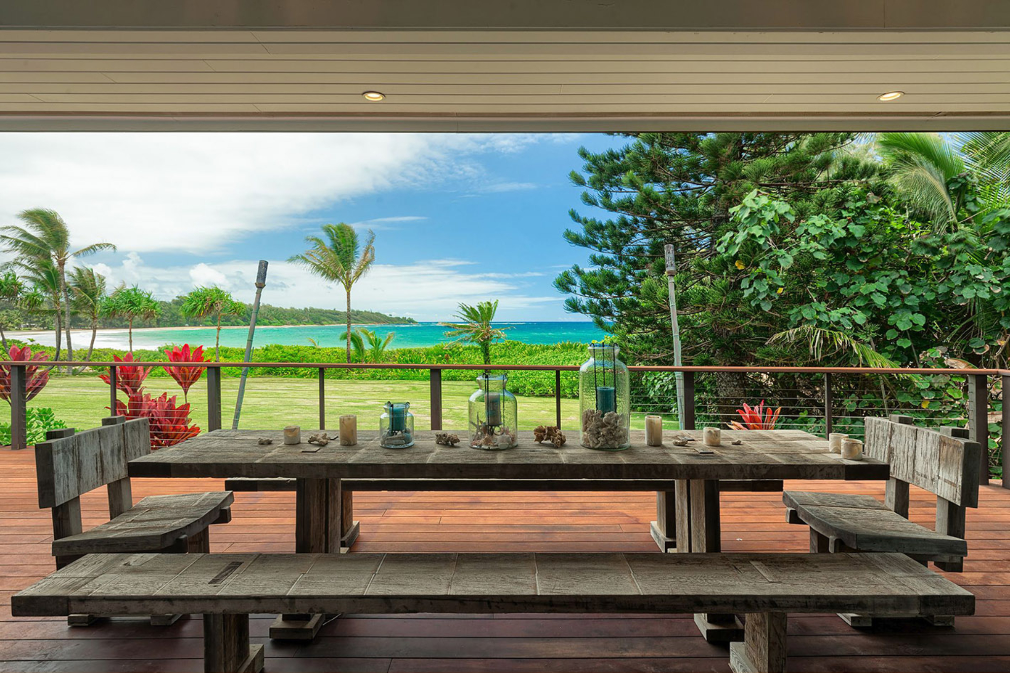 kauai-real-estate-photography-4176_Anahola_Road_47