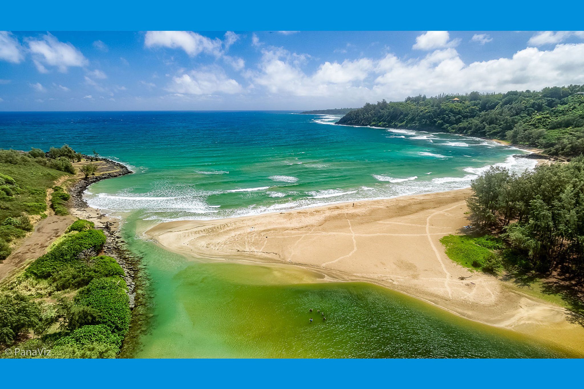 kauai-real-estate-photography-Sea_Song_-_10-04-2016_-_45