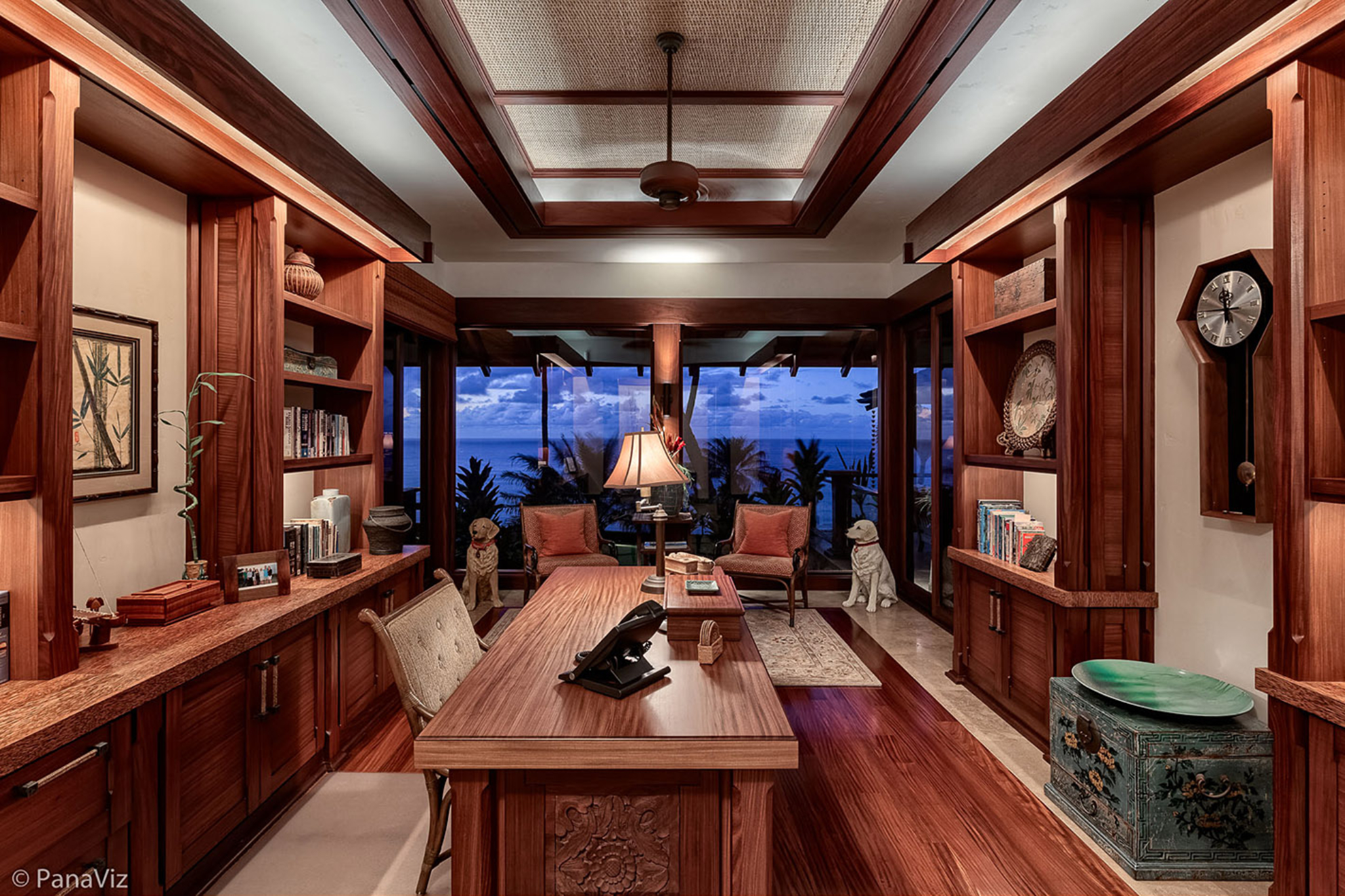 kauai-real-estate-photography-luxury-vacation-home-56