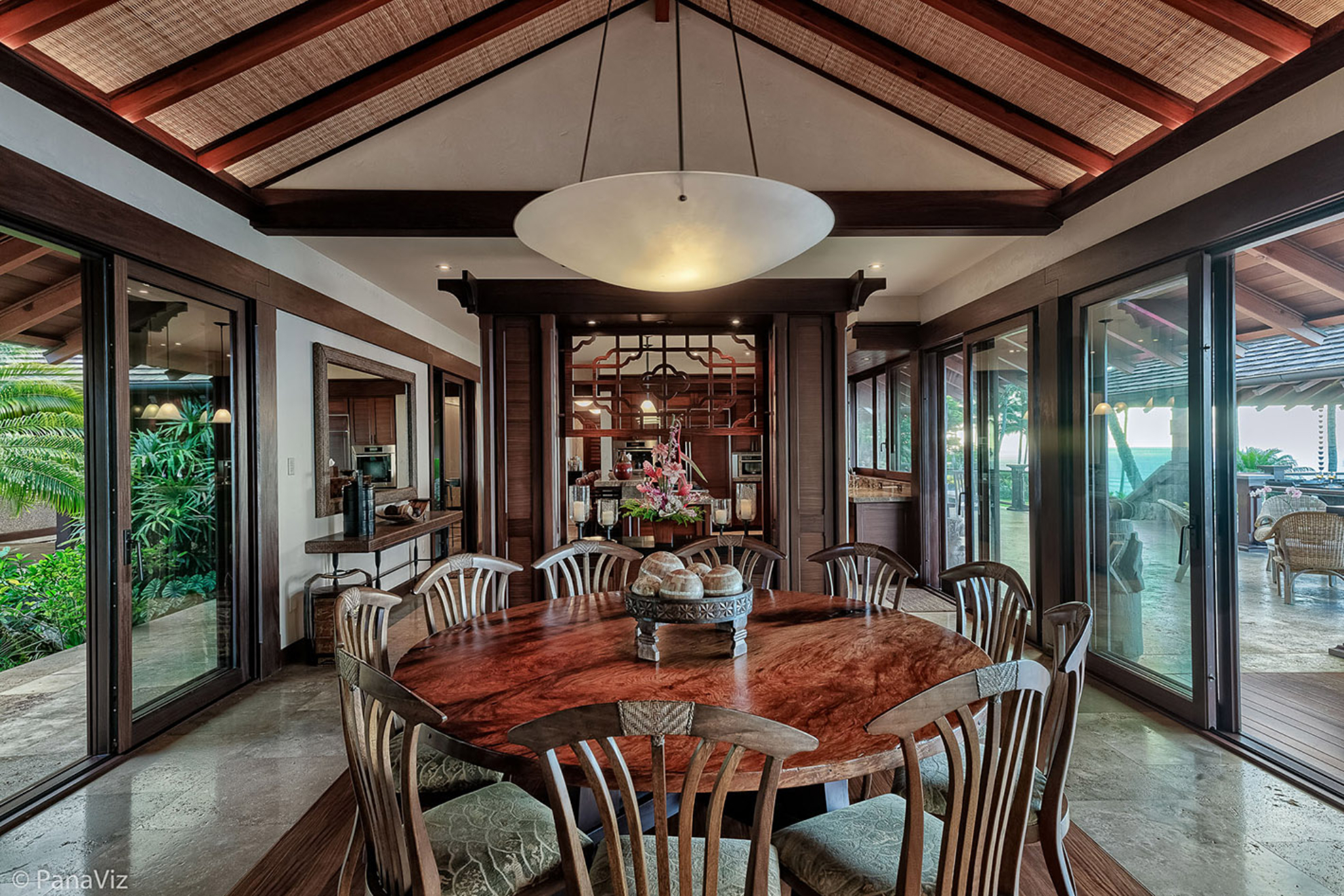 kauai-real-estate-photography-luxury-vacation-home-57