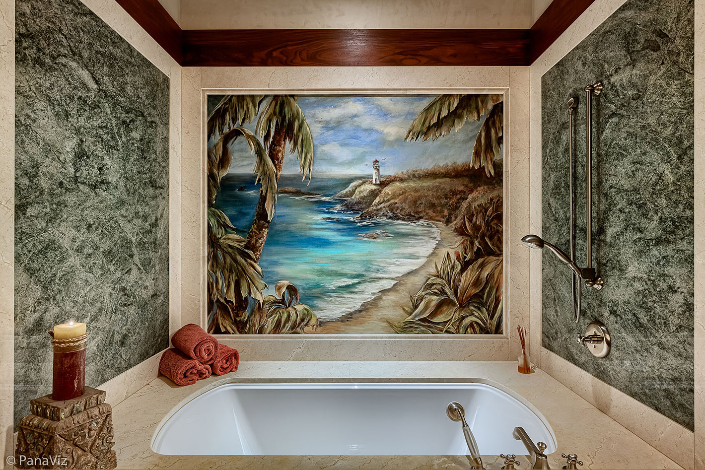 kauai-real-estate-photography-luxury-vacation-home-61