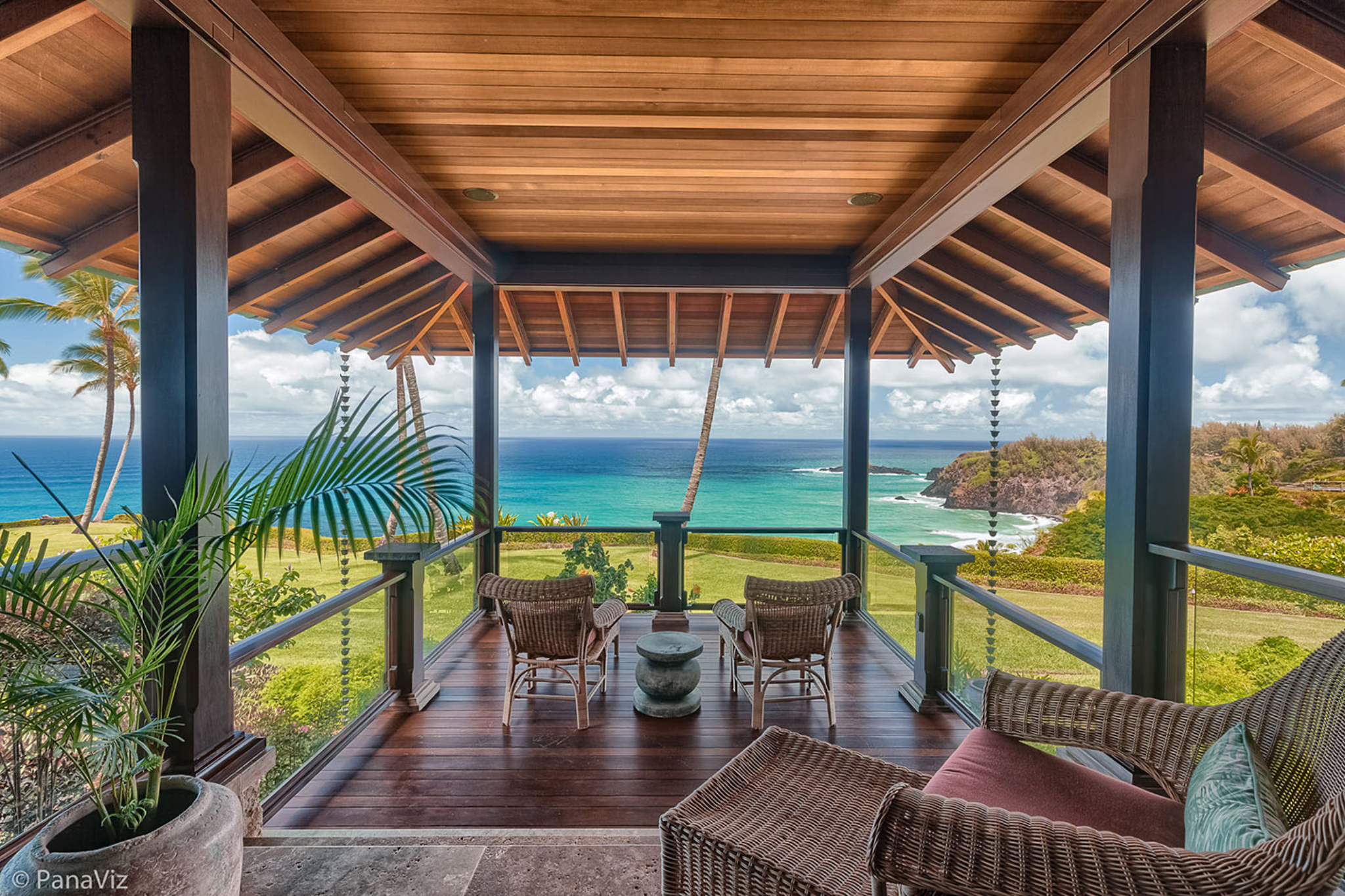 kauai-real-estate-photography-luxury-vacation-home-69