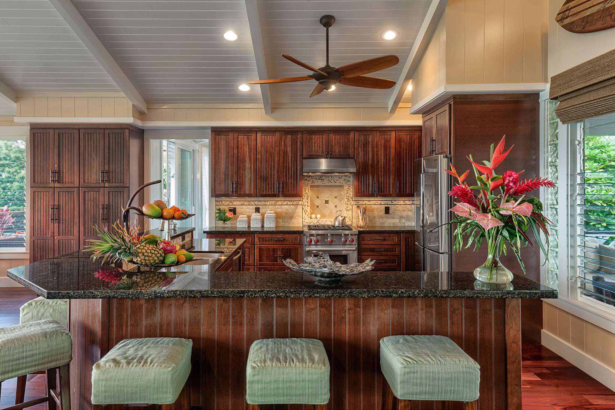 kauai-real-estate-photos-panaviz-4176_Anahola_Road_55