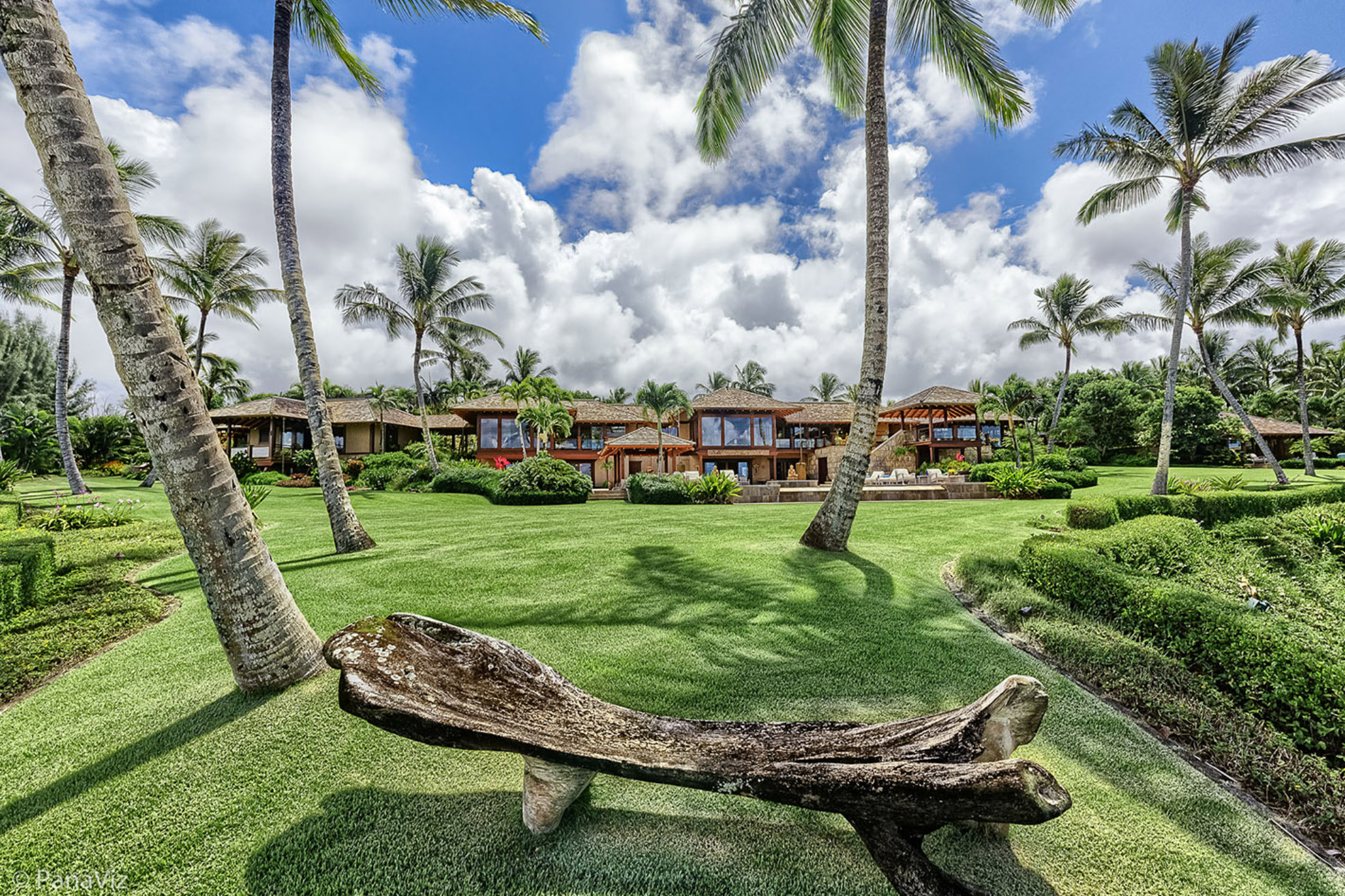 kauai-real-estate-photos-panaviz-luxury-vacation-home-44