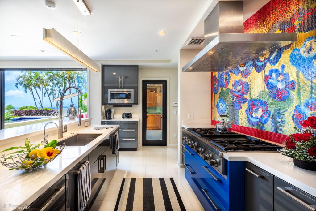 Honolulu Oahu Real Estate Photography