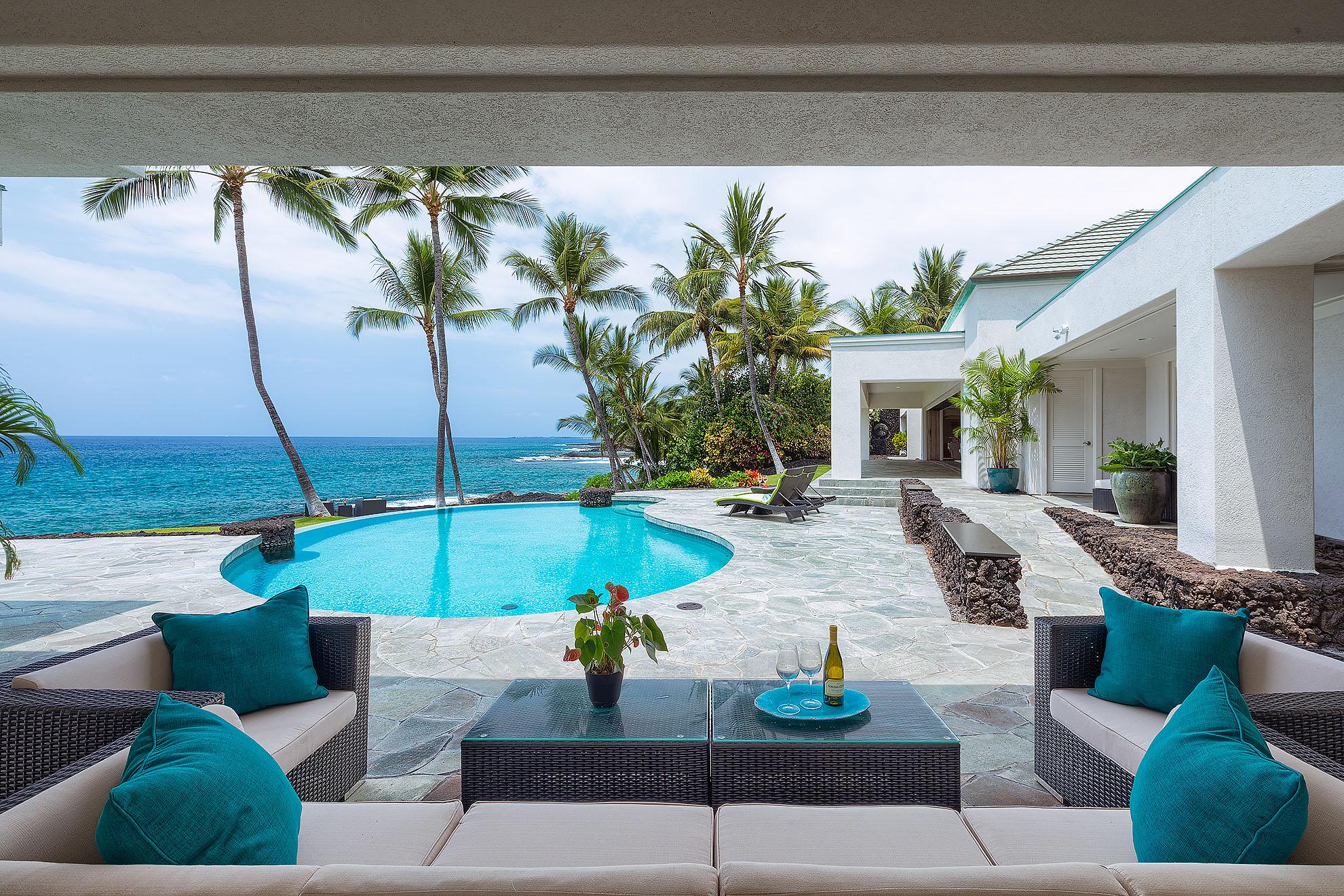 Florida Real Estate Photographer