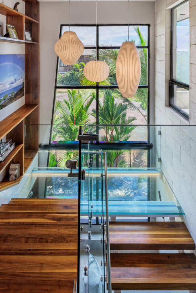 Oahu Real Estate Photo