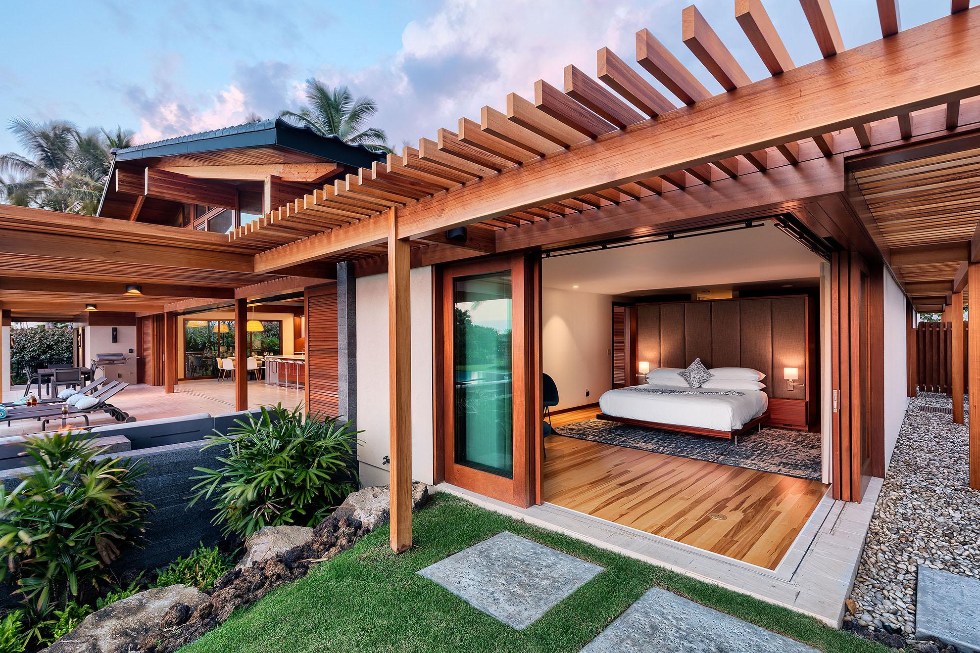 Mauna Lani Estates-panaviz-photography