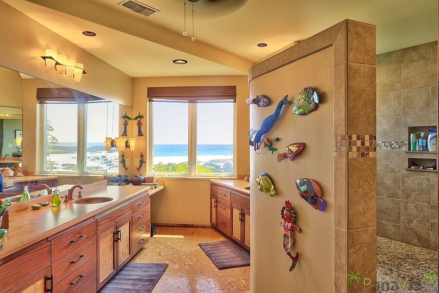 Resort Home Photography