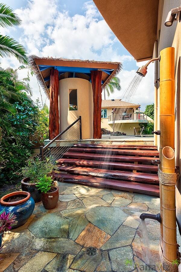 Resort Photographer