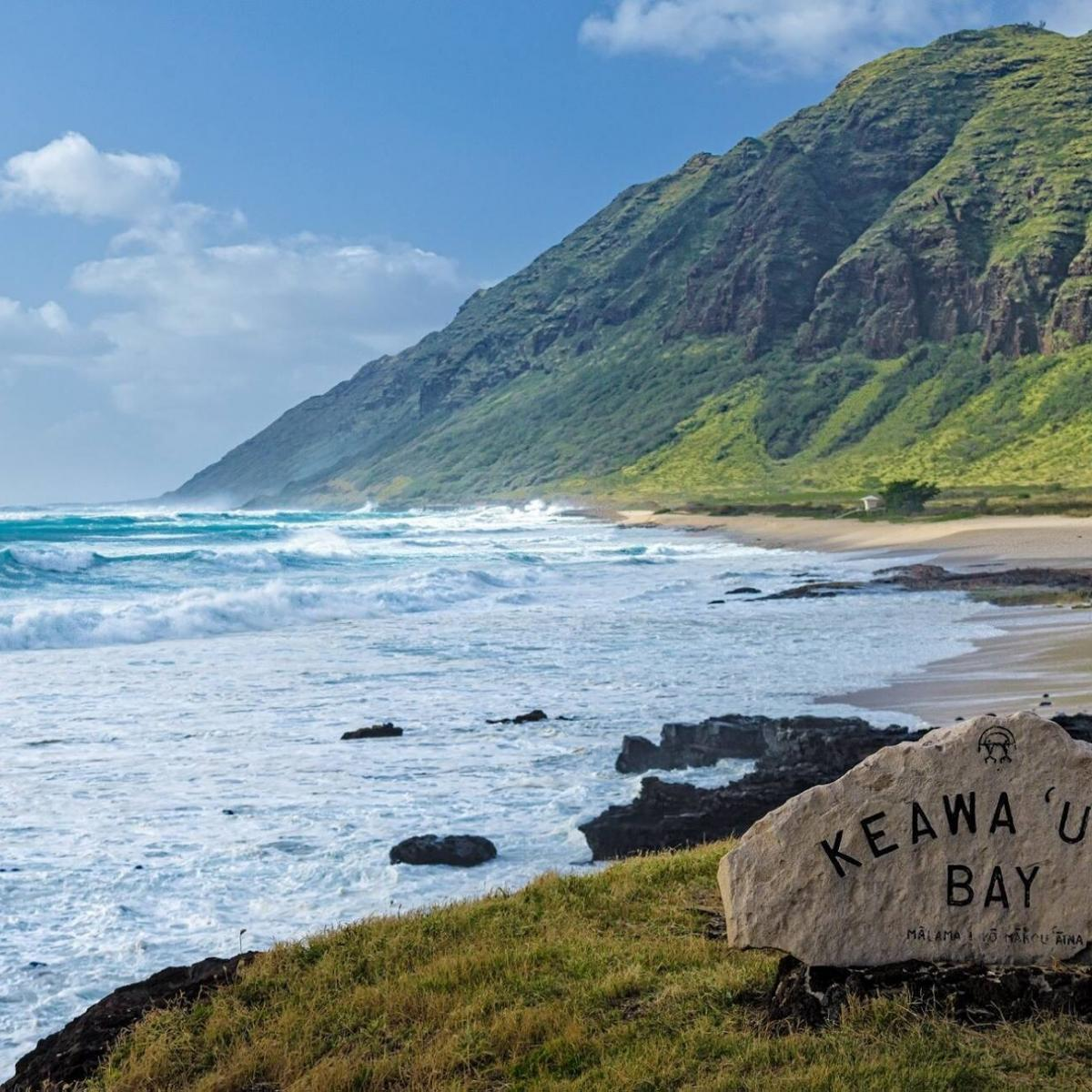 Hawaii Destination Photography By PanaViz