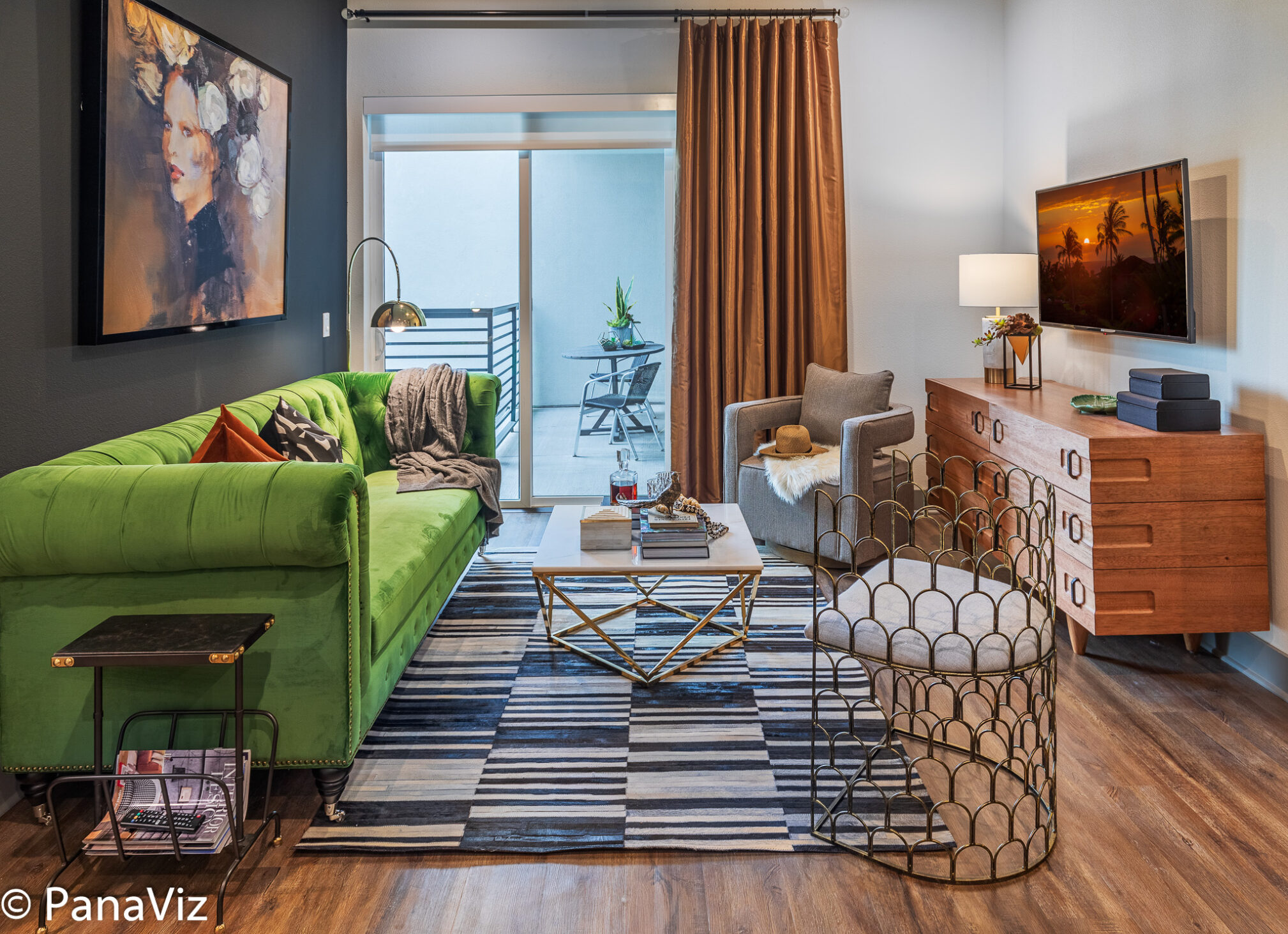 Dallas Commercial Real Estate Photography