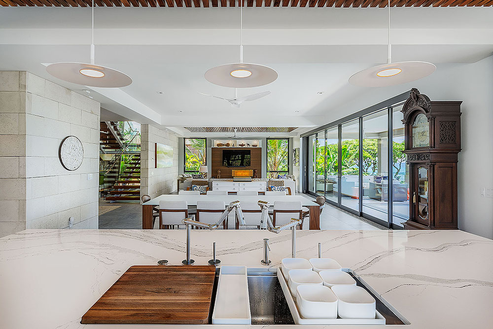 Luxury Real Estate Photographer in WA