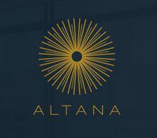Altana