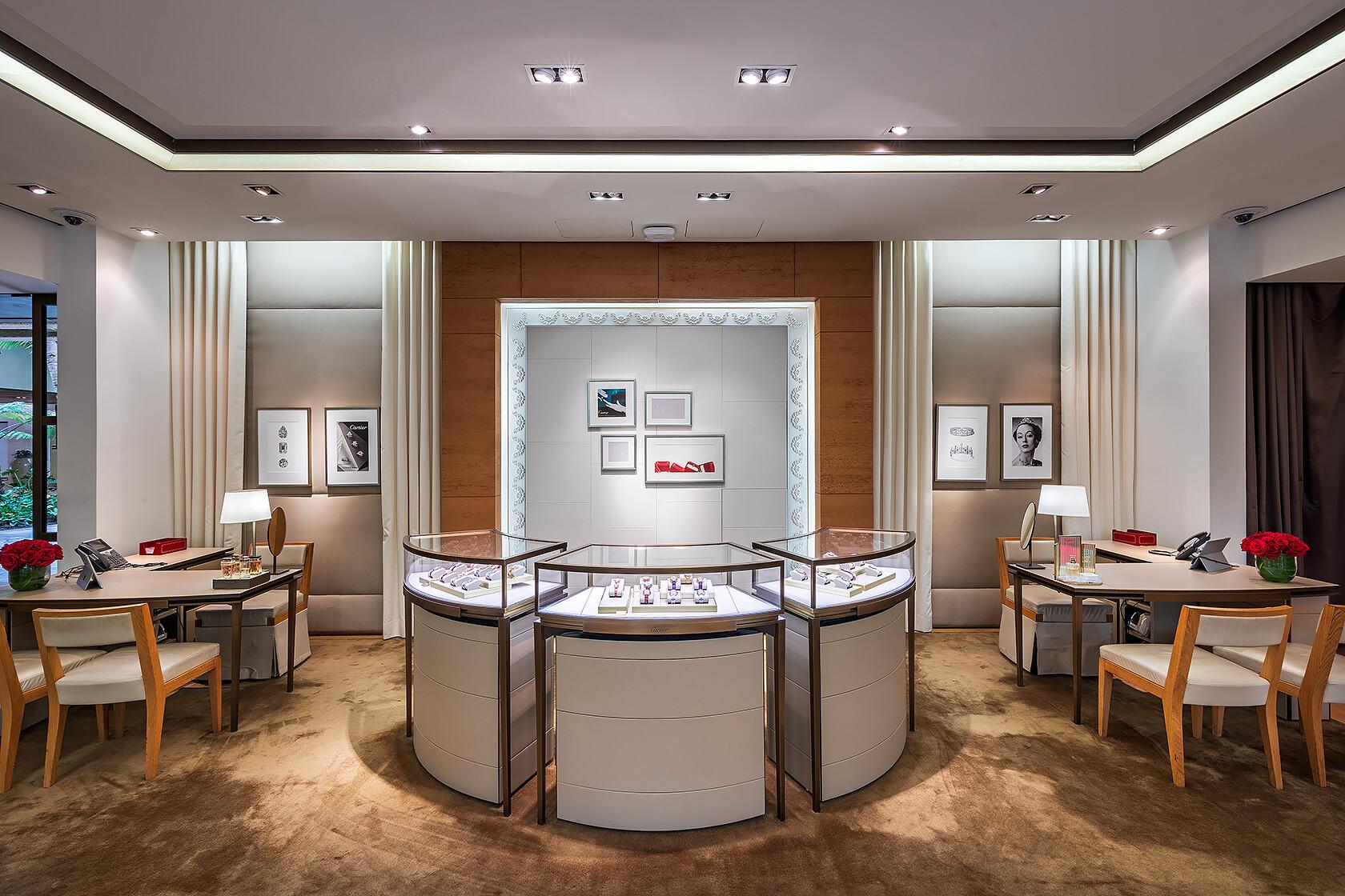 Cartier-at-Royal-Hawaiian-2019-01-15-017