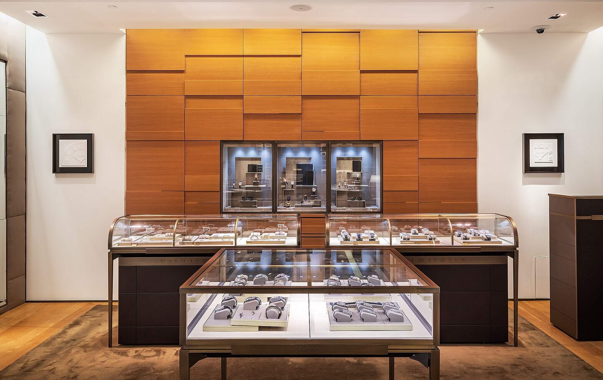 Cartier at Royal Hawaiian 2019-01-15 018 copy
