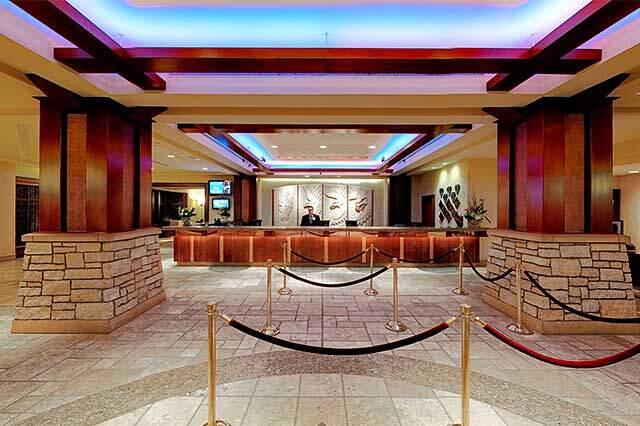 Casino-Virtual-Tour