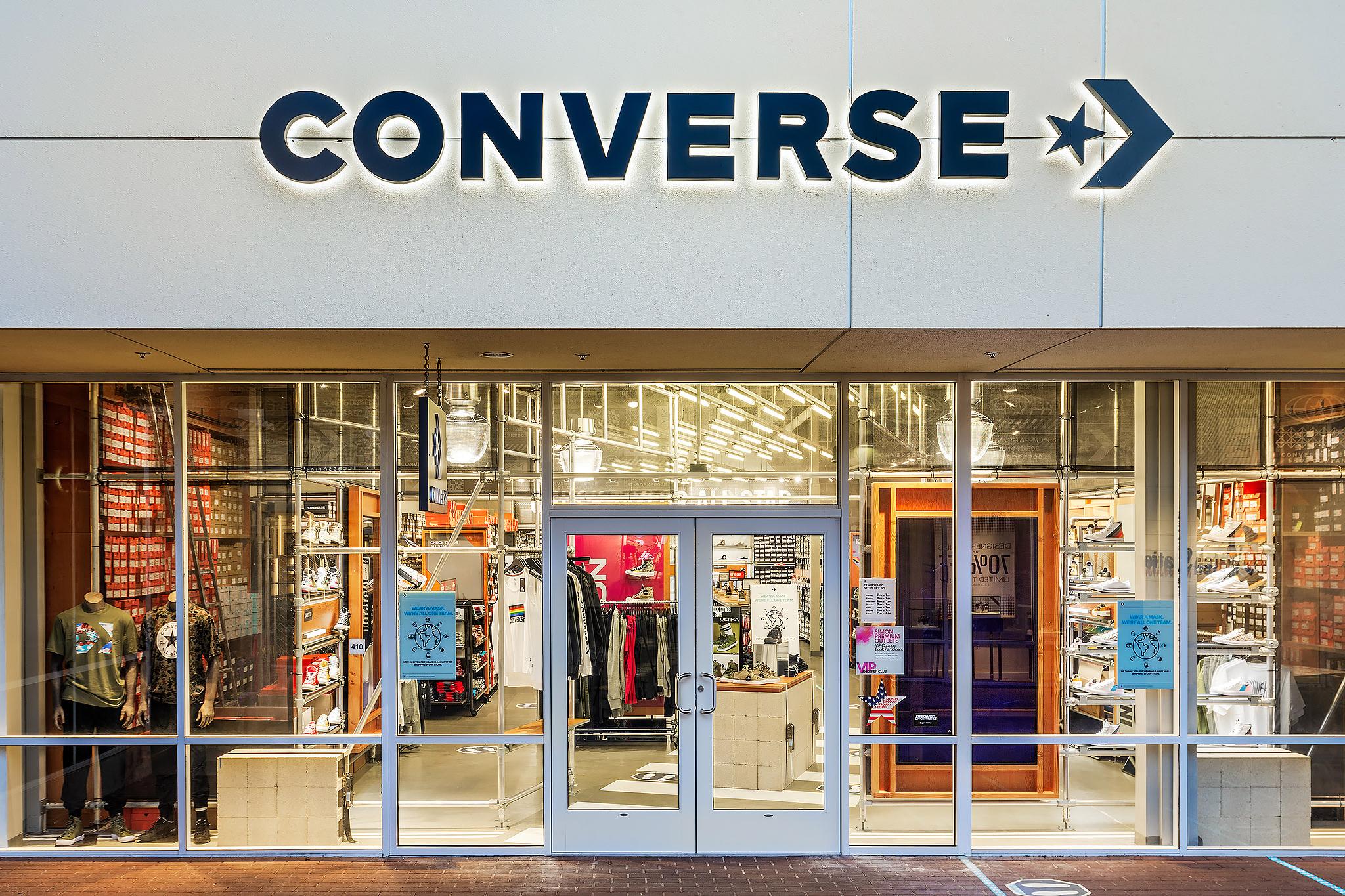 Converse-Waikele-Premium-Outlets-08-08-2020-004 copy