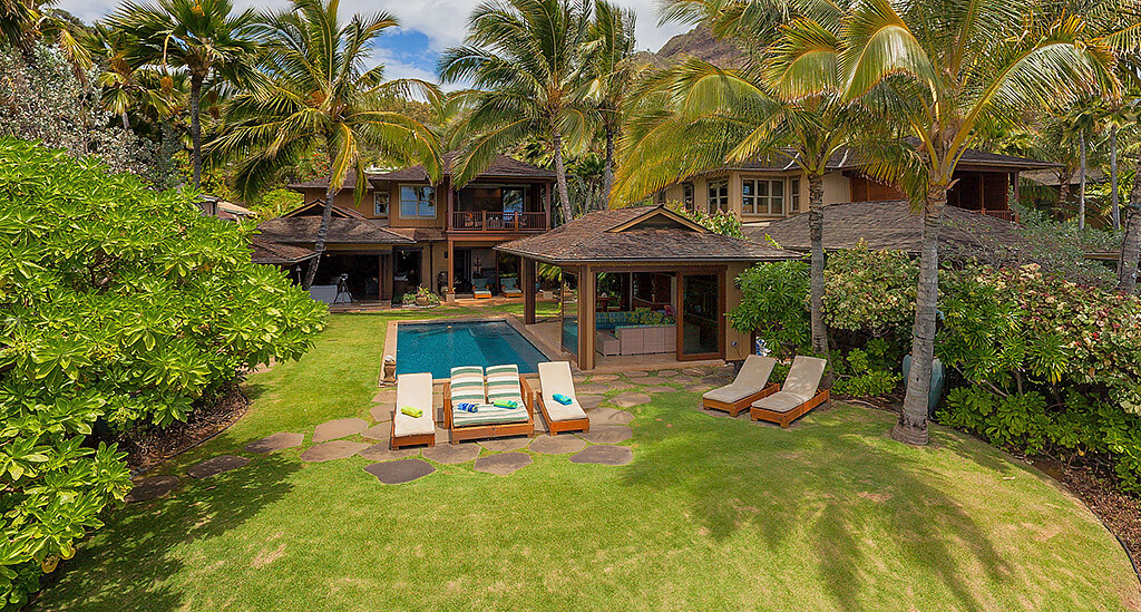 Diamond-Head-Property-Virtual-Tour