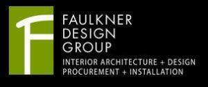 Faulkner