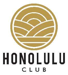 Honolulu-Club