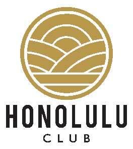 Honolulu-Club